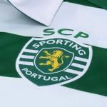 «SLB vida selvagem» | Sporting CP ataca SL Benfica