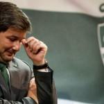 Federação confirma que Sporting tem 18 títulos e não 22