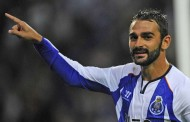 OFICIAL: Adrián López emprestado ao Villarreal