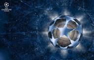 FC Porto avança, tal como Mónaco de Jardim