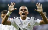 Pepe já definiu o seu futuro