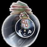 Somos Porto ou Fomos Porto?