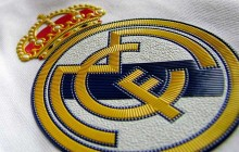 Real Madrid: avançado a caminho a troco de 92 milhões de euros