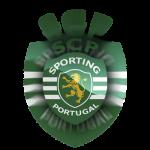 """""""O Sporting é um gigante que esteve muitos anos adormecido"""""""