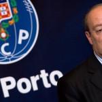 «Kelvin poderá ser integrado em janeiro» – Pinto da Costa