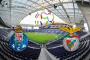 Liga NOS 17/18 | Jornada 13: FC Porto vs SL Benfica