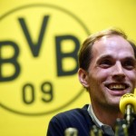 Um novo Dortmund