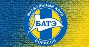 bateborisov