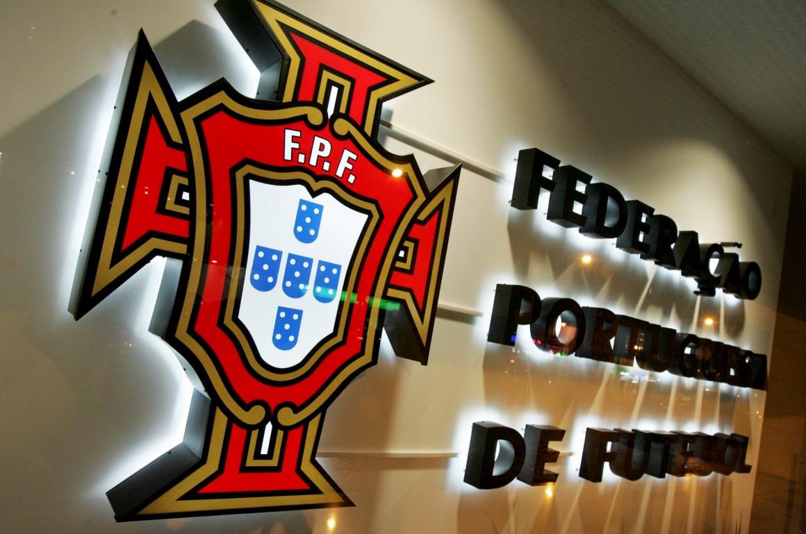 COVID-19 | 1 Milhão de Euros para os clubes da II Liga