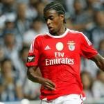 Jovens Promessas em Portugal: Nélson Semedo