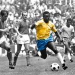 Aniversário: Pelé comemora 75 anos