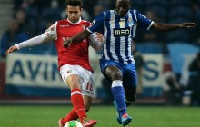 Varela a caminho da Turquia