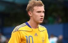 Jovens Promessas Internacionais – Viktor Kovalenko