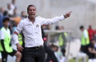 OFICIAL: Petit deixa Moreirense
