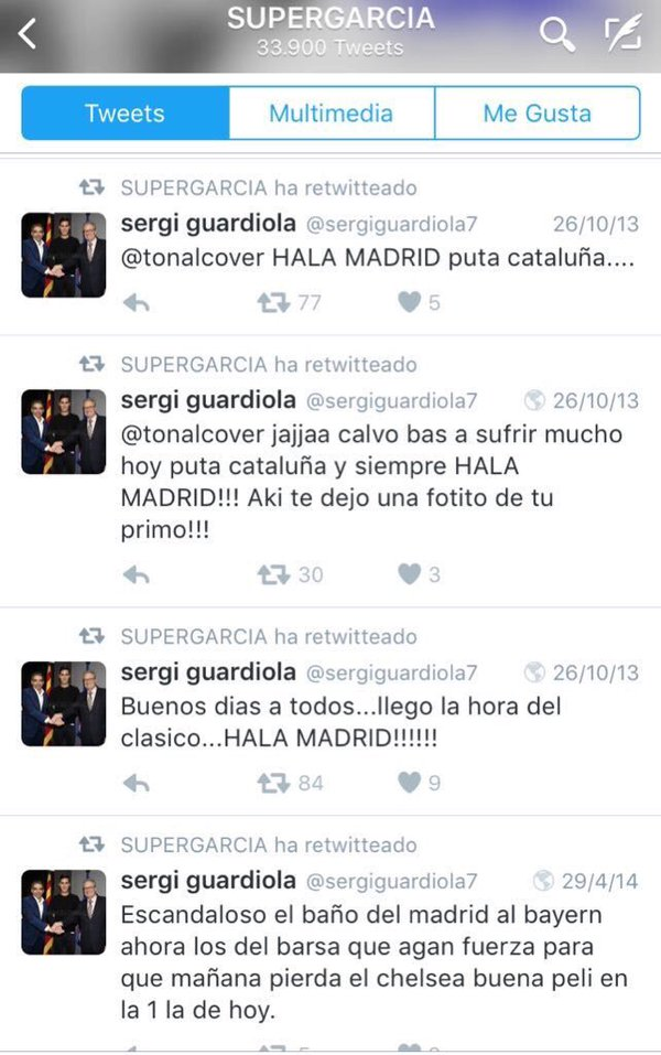 SergiGuardiola_insultos