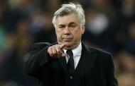 Carlo Ancelotti desejado na selecção croata