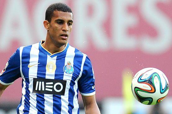 Seis baixas para o jogo com o FC Porto
