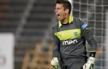 OFICIAL: Marcelo Boeck muda-se para o Fortaleza