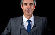 Mais um treinador português de sucesso