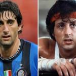 10 jogadores de futebol parecidos com famosos