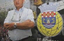 FC Arouca: do anonimato à montra europeia