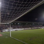 Taça de Portugal: Leixões elimina Tondela