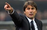 Cinco craques do Chelsea em risco de serem dispensados por Conte