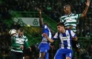 Sporting x FC Porto tem novo horário