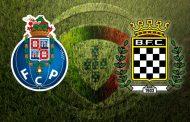 Liga NOS 17/18 | Jornada 27: FC Porto vs Boavista
