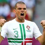 Futuro de Pepe passa pelo Inter de Milão