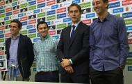 Julen Lopetegui deixa Casillas de fora na primeira convocatória