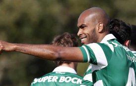 OFICIAL: Krasnodar contrata Naldo