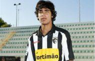 Benfica descarta Pedro Delgado