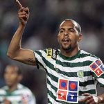 Ex-Sporting nas malhas do doping
