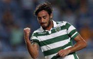 OFICIAL: Aquilani ruma ao Pescara