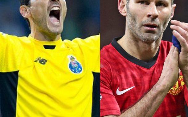 Dominio de bola futebol online