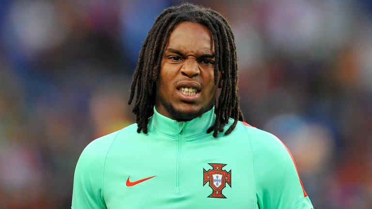 renato-sanches-portugal-norway-international-friendly_3476584