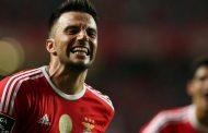 Transferência de Samaris para o Benfica envolvida em polémica