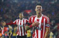 José Fonte rejeita ser o mais bem pago do Southampton