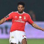 OFICIAL: Eliseu renova com o SL Benfica