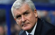 OFICIAL: Mark Hughes é o novo técnico do Southampton