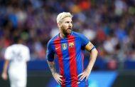 Barcelona despede diretor que criticou Messi