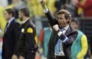 Villas-Boas entra a ganhar na fase de grupos Liga dos Campeões Asiática