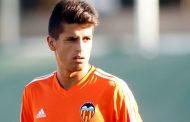 João Cancelo é prioridade para o Barcelona
