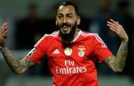 Cannavaro quer Mitroglou