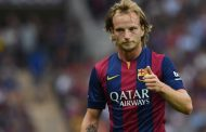 Rakitic vai regressar ao Sevilha