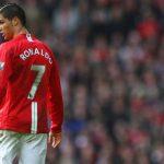 Cristiano Ronaldo eleito o melhor estrangeiro da história da Premier League