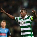 Sky Sports desmente Bruno de Carvalho