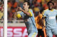 Sporting interessado em Maksimovic