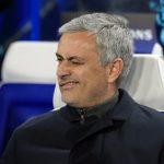 Os quatro alvos de Mourinho para o mercado de inverno